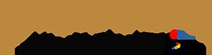Gonzalo Fonseca Logo